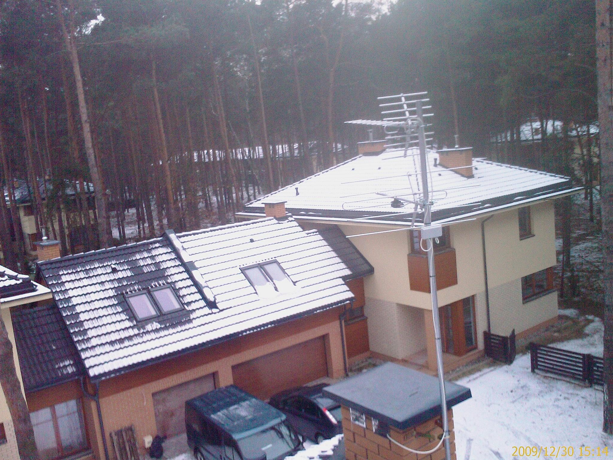 instalacja_tv-sat_warszawa_instalacja_antenowa_w_domu_jednorodzinnym