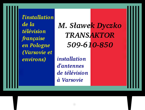 ... TV TV 5 Monde FBS TV 8 Mont Blanc TMC Vosges TV 8 Mont Blanc BFM
